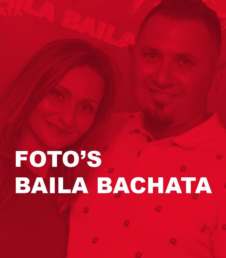 bailabachatafotos